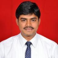 Paritala Bala Gopi Raju photo