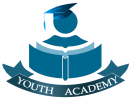 Youth Academy photo