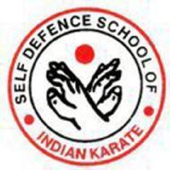 Indian Karate K. photo