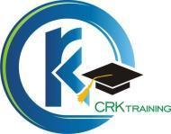 Crk Trainings photo