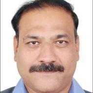 Sanjay Bhosale photo