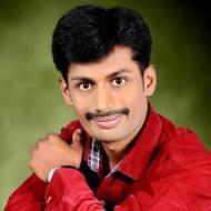 Ganesh Gupta Engineering Entrance trainer in Hyderabad