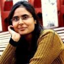 Savita M. photo