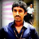 Madhanchakravarthy Krishnasamy photo