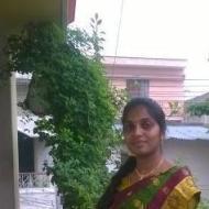 Kamaladevi P. photo