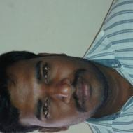 Venkataprasad Akula photo