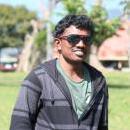Babu Bn photo