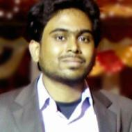 Satyabrata Podder photo