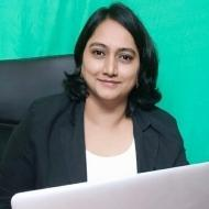 Srilakshmi K. IELTS trainer in Hyderabad