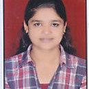 Khyati  G. photo