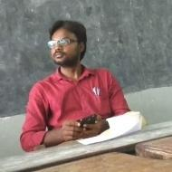 P. Siva Shanmugam Class 12 Tuition trainer in Chennai