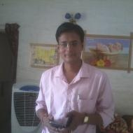 Satya Prakash photo