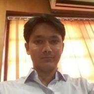 Karan Jain photo