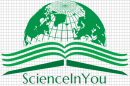 ScienceInYou photo