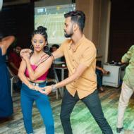 HN Dance Studio Dance institute in Delhi