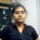 Jeyashree picture