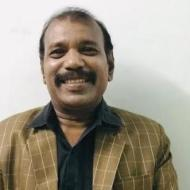 Sunil Kumar Vocal Music trainer in Jaipur