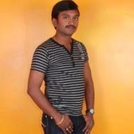 Satya K photo