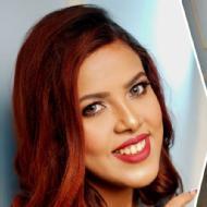 Prapti R. Makeup trainer in Bilaspur