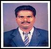 Dhathreeswaran T.s. photo
