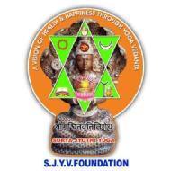 Swami K. photo