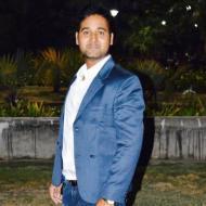 Kunal Bhavsar photo