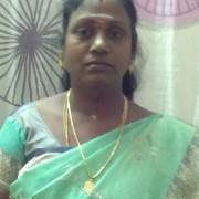 Vijayalakshmi Tailoring trainer in Singaperumal Koil
