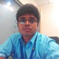 Venkata Seshasai Kanuru photo