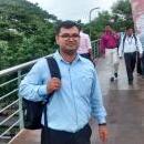 Amit Dhiman photo