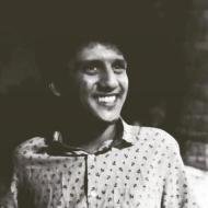 Tanay Bhagwat Harmonium trainer in Mumbai