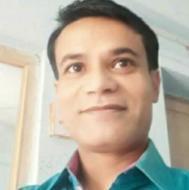 Shanti Krishna Govind Class I-V Tuition trainer in Delhi