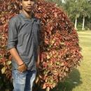 Sandeep Rudrangi photo