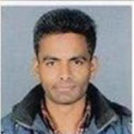 Sumit Swami photo