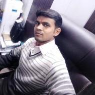 Vikas Kumar Class I-V Tuition trainer in Ghaziabad
