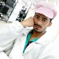 Md Shadan Akhtar Class I-V Tuition trainer in Patna