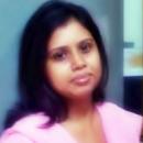 Sangita B. photo