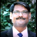 Dr Rabendra J. photo