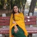 Neha Rana photo
