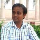 Shyam  Bajpai photo