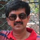 VIJAYSURYA picture