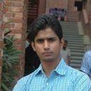 Monauwar Hussain photo
