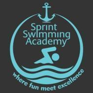 Sprint Swimming Academy photo