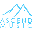 Ascend Music master teacher, Julie picture