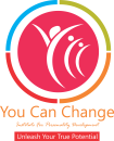You Can Change Institute Ycci photo