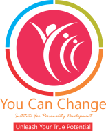 You Can Change Institute For Personality Development You Can Change Institute Ycci photo