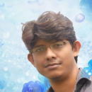 Sushil Kundu photo