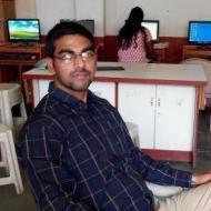 Ram Singh photo