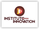 Instituto Design Innovation photo