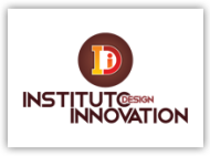 Institutodesigninnovation photo