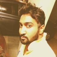Sudarshan Singh Rathore photo
